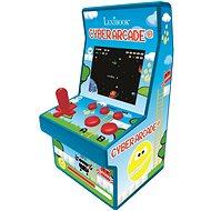 Lexibook Arcade - 200 játék - Játékszett