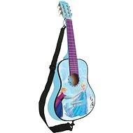 """Lexibook Frozen akusztikus gitár - 31"""""""