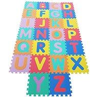 Ábécé - Puzzle