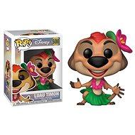 Funko Pop! Disney: Az oroszlánkirály - Timon