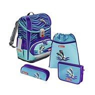 Step by Step Light 2 - Delfinek - Iskolai felszerelés