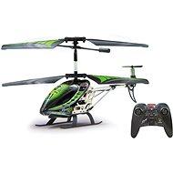 Jamara Gyro V2hz - Távvezérelhető helikopter