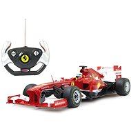 Jamara Ferrari F1 - RC modell