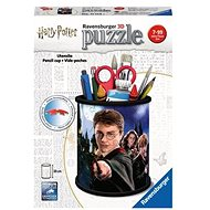 Ravensburger 111541 Harry Potter asztali tolltartó - Puzzle