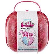 L.O.L. Surprise Bubbling - rózsaszín - Kiegészítők babákhoz