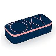 OXY Pastel Line pink - Tolltartó