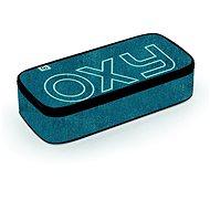 OXY Blue / blue - Tolltartó