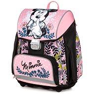 Minnie - Iskolatáska