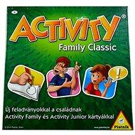 Activity Family Classic - Család játék