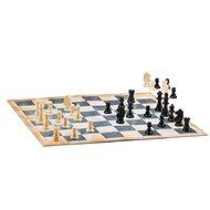 Sakk - Családi játék