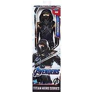 Avengers 30 cm Titan hero Ronin figura - Figura