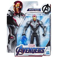 Avengers filmes figura 15 cm Iron Man - Figura