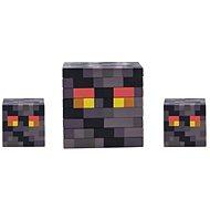 Minecraft Magma kocka - Figura