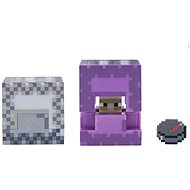 Minecraft Shulker - Figura