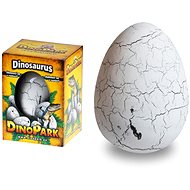 Jumbo dinoszaurusz - Figurák