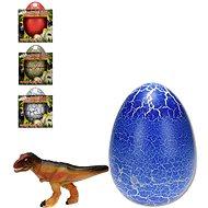Mega dinoszaurusz - Figurák