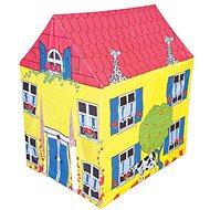 Gyerek ház - Játszóház