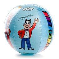 Ball Clover - Felfújható labda