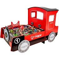Hape játékasztal kis mozdonyban - Gyerek asztal