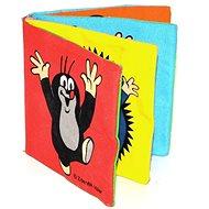 Kisvakond könyvecske - Könyv gyerekeknek
