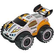 VaporaceR Nano Amphibious - Távirányitós autó