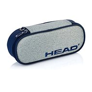 Head HD-66 - Tolltartó