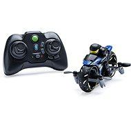 Air Hogs Motorkerékpár és drón egyben - RC modell