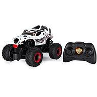 Monster Jam RC Dalmatin 1:24 - Távirányitós autó