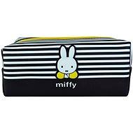 Miffy Square Pencil Case