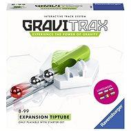 Ravensburger 261437 GraviTrax TipTube tár - Építőjáték