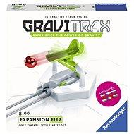 Ravensburger 261475 GraviTrax Flip - Építőjáték