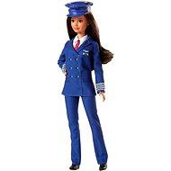 Barbie Pilóta - Baba