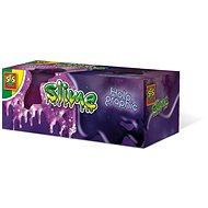 SES Slime - 2 db Galaxy - Kreatív szett