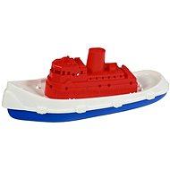 Csónak/ halászhajó - Hajó