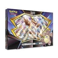 Pokémon TCG: Blastoise-GX Premium Collection - Játék