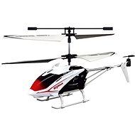 Syma S5 fehér - Távvezérelhető helikopter