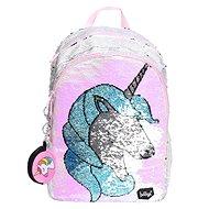 Fun Unicorn iskolatáska - Iskolatáska