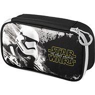 Star Wars tolltartó - Tolltartó