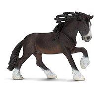 Schleich 13734 Pótkocsi ló - Figura