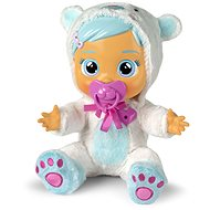 Cry Babies Kristal - Baba