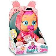 Cry Babies - Fancy (Flamingo) - Baba