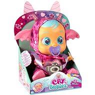 Cry Babies - Bruny - Baba