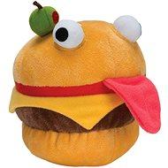 Plüssjáték Fortnite loot plüss Durr Burger