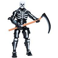 Fortnite Skull Trooper - Figura