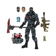 Fortnite Hero Havoc - Figura