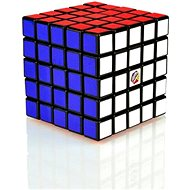 Rubik kocka 5x5 - Fejtörő