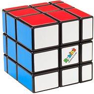 Rubik kocka mirror cube - Fejtörő