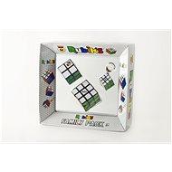Rubik kocka családi csomag - Fejtörő