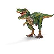 Schleich 14525 Tyrannosaurus Rex mozgatható állkapocs - Figura