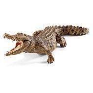 Figura Schleich 14736 Krokodil
